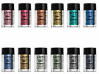 NYX Face and Body Glitter ~ Choose from 9 Shades!  New & Sealed!