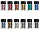 NYX Face and Body Glitter ~ Choose from 12 Shades ~ New & Sealed!