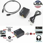 3in 1 4K*2K HDMI HD 1080P Switch out Splitter TV Switcher Box for HDTV PC Laptop