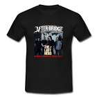 New Alter Bridge Tour Dates T-Shirt Tees Size S-5XL