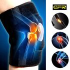 Neoprene Adjustable Tendon Knee Support Brace Patella Strap Pain Relief NHS Use