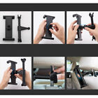 Universal 360° Car Holder Headrest Back Seat Mount Bracket Holder for Phone