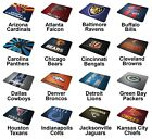 Pro Football Superbowl Variety Team Logo Gaming Optical Non Slip Mouse Pad Mat A $8.54 USD on eBay