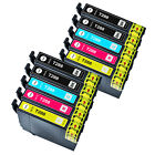 Remanufactured Ink Cartridge For Epson XP-330 XP-430 XP-434 XP-446 lot