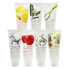 [3W CLINIC] Moisturizing Hand Cream 7 Types 100ml - BEST Korea Cosmetic