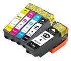 Remanufactured Ink Cartridges For Epson Expression XP-830 410 XP-630 XP-530