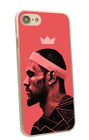 New Lebron James Cleveland Cavaliers NBA King Hard Cover Case For iPhone Huawei