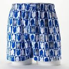 Star Wars Boxers with Collector's Tin or Drink Holder $7.99 USD