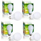 Smart LED E27 5W 7W 9W 12W Energy saving Lights Bulb Energy saving Lamps