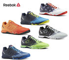 Внешний вид - Mens Reebok Crossfit Speed Field Cross Training Shoes NEW