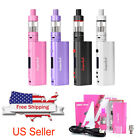 New Kanger SUBOX Nano Kit Top Fill Temp Control Clone Starter Kit New Tank 3ml