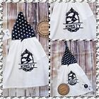 Witch Towel Set, Personalised witch Hanging Hand Towel, witches, Towel set