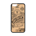 NEW!!!7845Louis-Vuitton54GH-Case-For-Iphone-&-Samsung