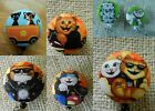 car badge clips - Cats Badge Reel~Animated~Retractable ID/Name Badge Holder