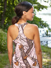 Mossy Oak Pink Camo Racer Back Tank Top ONLY XL or XXL