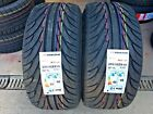 255 35 19 NANKANG NS-2 BRAND NEW TOP QUALITY TYRES  255/35R19 96Y    x1 x2 x4