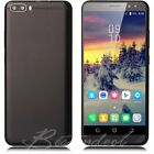 "2018 5.5"" Unlocked Smartphone For AT&T T-Mobile Straight Talk Android Cell Phone"
