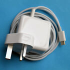 NEW OEM 29W USB C Power Adapter AC Supply Charger+USB-C Charge Charging Cable