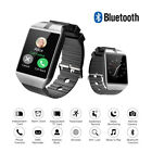 tyler perry plays online to watch - DZ09 Bluetooth Smart Watch Camera Text Call Mic For Samsung HTC ZTE LG