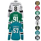 NHL Official Premier Edge Home Jersey Collection by Reebok $69.99 USD on eBay