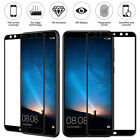 Kyпить For Huawei P10 P9 P8 Lite 2017 Full Cover Temper glass Screen Protector Film U1T на еВаy.соm