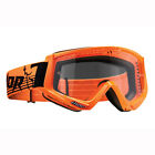 Thor Conquer MX Motocross Offroad Goggles