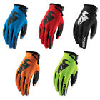 Thor Sector Youth Off Road Motocross Gloves