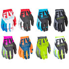 Fly Racing Kinetic Offroad Motocross Gloves
