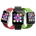 price of otg - Wholesale price DZ09*A1 Bluetooth TF SIM Smart Watch iPhone Samsung Android USA.