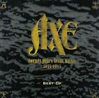 20 Years from Home - 1977-1997: Best of Axe by Axe (CD, Jan-2004, MTM Music...