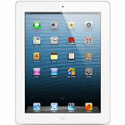 iPad 2 WIFI only Second Generation 16gb, 32gb or 64gb