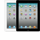 ipad 2 wifi only second generation 16gb 32gb or 64gb