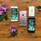 Cracked iPhone 6S | Unlocked Verizon AT&T Sprint T-Mobile | 16GB | For Repair