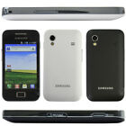 "Original Unlocked Samsung GALAXY Ace S5830 5.0MP 3.5"" Android Mobile Phone Wifi"