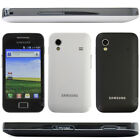 """Original Unlocked Samsung Galaxy Ace S5830 5.0mp 3.5"""" Android Mobile Phone Wifi"""
