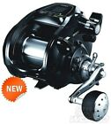 Shimano ForceMaster Electric Fishing Reel  NEW @ Otto's Tackle World