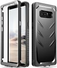 Poetic Revolution Case【Heavy Duty Protection】For Samsung Galaxy Note 9 / S9 Plus