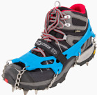 Climbing Technology Anti-Slip Hiking Crampons Ice Traction