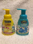 PEEPS Easter Foaming Hand Soap Vanilla Marshmallow or Blue Raspberry