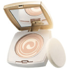 Avon Anew Age-Transforming 2-IN-1 Compact Foundation, NIB! You Choose Shade