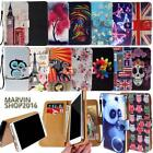blue studio phones - New Leather Wallet Card Stand Flip Case Cover For Various SmartPhones