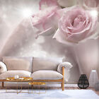 Huge wall mural flower rose photo wallpaper non-woven art print b-C-0200-a-a