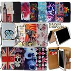 Leather Wallet Card Stand Flip Case Cover For Various Jinga Smartphones
