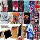 Leather Wallet Card Stand Flip Case Cover For Various BLU Grand Phones