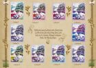 NEW!Tattered Lace Colourcuts Collection On My Way Die Cuts10 Colours/Mixed/Plain