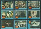 Topps Star Wars Cards Blue 1977 Choose Your Card