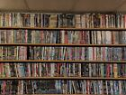 Over 450x Children`s/Kids DVD`s, All £1.49 Each, With Free Postage, Trusted Shop