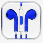 iPhone Headphones with Negligible & Mic