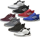 Mens ADIDAS SPEED TRAINER 3.0 Running Shoes Mens Trainers NEW