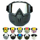 Kyпить Winter Snow Sports Ski Snowboard Face Mask Goggles Snowmobile Skate Glasses на еВаy.соm